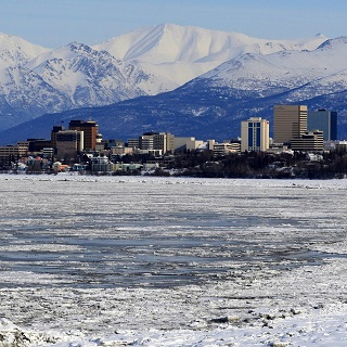 Anchorage (AK)