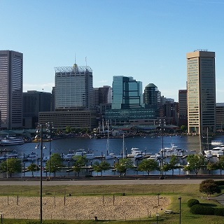 Baltimore (MD)