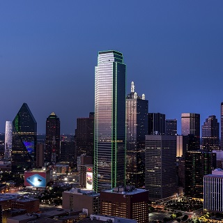 Dallas (TX)