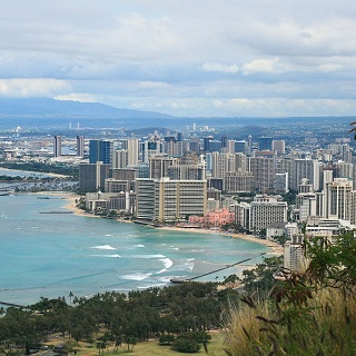 Honolulu (HI)