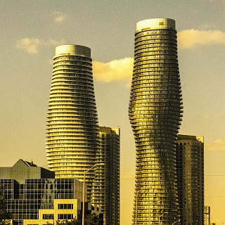 Mississauga (ON)