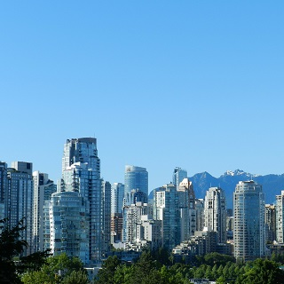 Vancouver (BC)